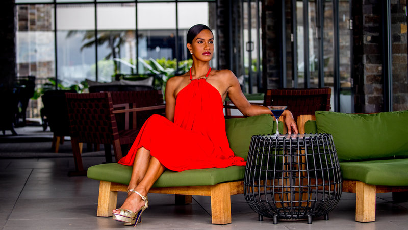 InterContinental Fiji Golf Resort & Spa-Kama Lounge<br/>Image from Leonardo
