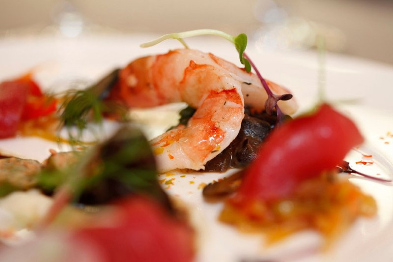 Crowne Plaza Hannover-Fine Dining<br/>Image from Leonardo