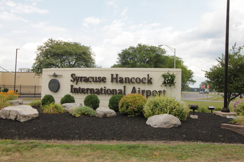 Candlewood Suites Syracuse-Airport-Candlewood Suites Syracuse Airport, SYR.<br/>Image from Leonardo