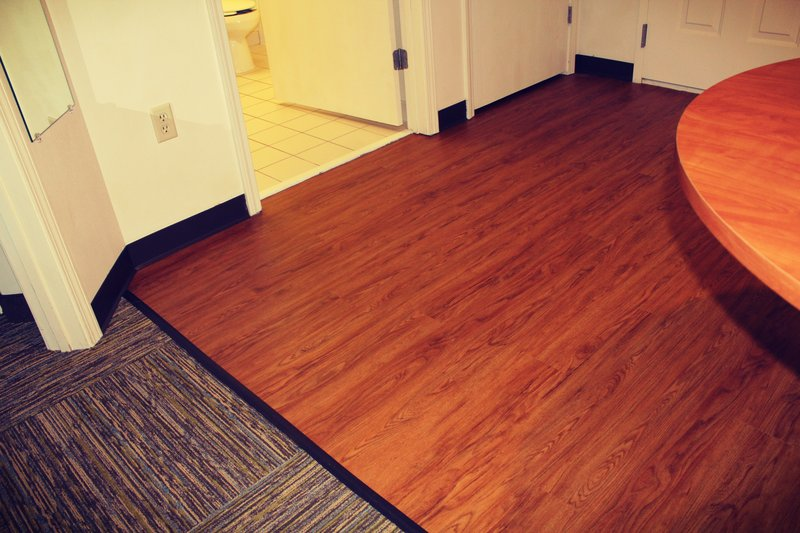 Candlewood Suites Syracuse-Airport-New Carpets & Laminate Flooring!<br/>Image from Leonardo