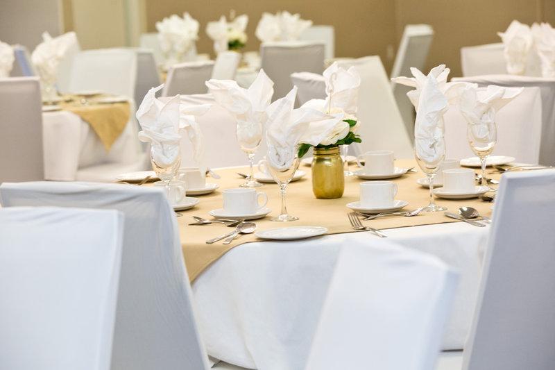 Holiday Inn Peterborough-Waterfront-Ballroom<br/>Image from Leonardo