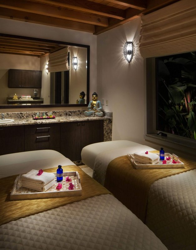 Malliouhana An Auberge Resort Anguilla-Spa<br/>Image from Leonardo