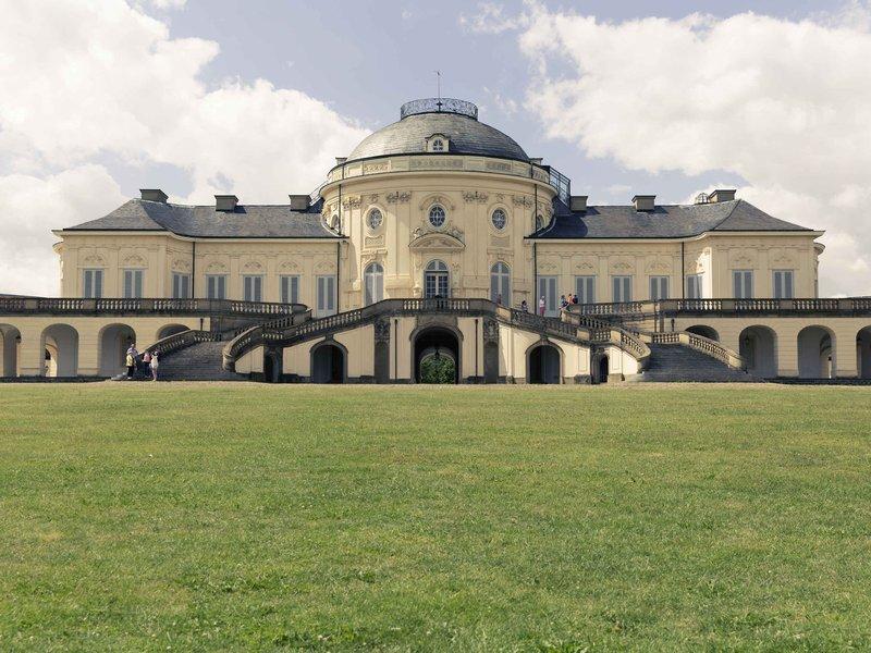 Pullman Stuttgart Fontana-Other<br/>Image from Leonardo