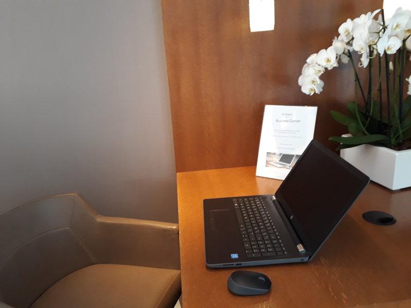 Holiday Inn Gent - Expo-Business Center<br/>Image from Leonardo