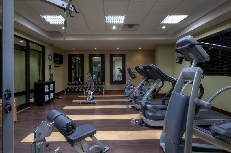 Staybridge Suites Hamilton - Downtown-Extended Stay Hotel with 24-hour Fitness Center<br/>Image from Leonardo