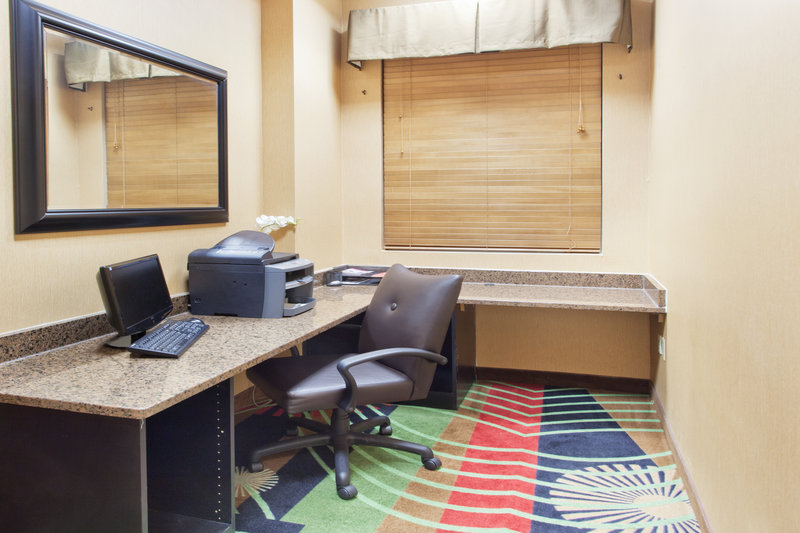 Holiday Inn Dover-Downtown-Business Center<br/>Image from Leonardo