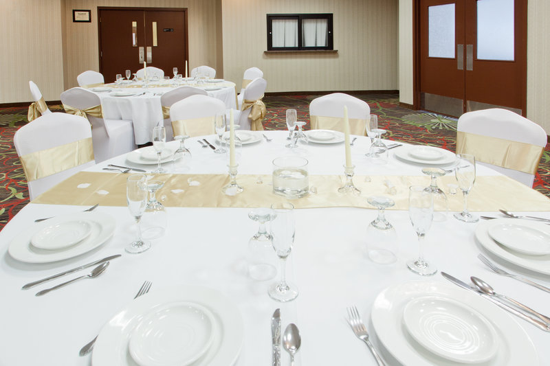 Holiday Inn Dover-Downtown-Host your next meeting or banquet in our meeting room<br/>Image from Leonardo
