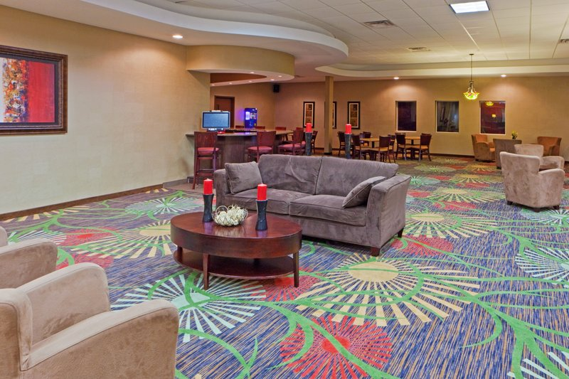 Holiday Inn Dover-Downtown-Guest Lounge<br/>Image from Leonardo
