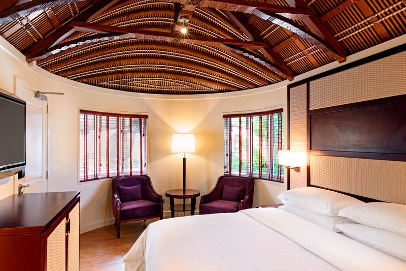 Saletoga Sands Resorts-Bungalow<br/>Image from Leonardo
