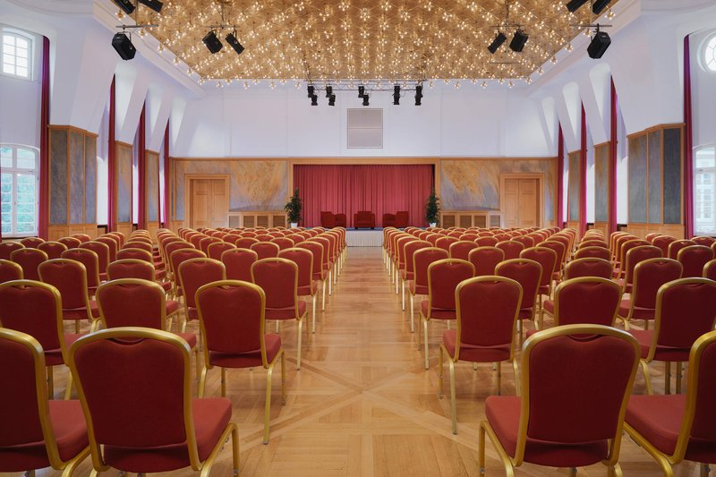 Sheraton Offenbach-Jacques Offenbach Saal<br/>Image from Leonardo