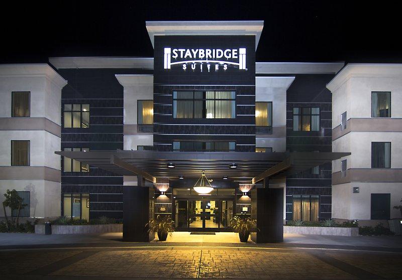Staybridge Suites Carlsbad - San Diego-Staybridge Suites Carlsbad<br/>Image from Leonardo