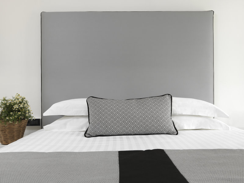 Aressana Spa Hotel & Suites-Classic Double Room<br/>Image from Leonardo