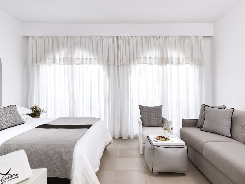 Aressana Spa Hotel & Suites-Premium Room<br/>Image from Leonardo
