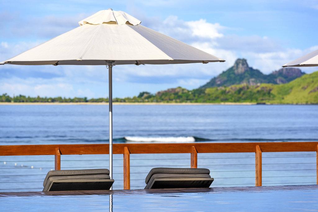 Musket Cove Island Resort-Resort Pool<br/>Image from Leonardo