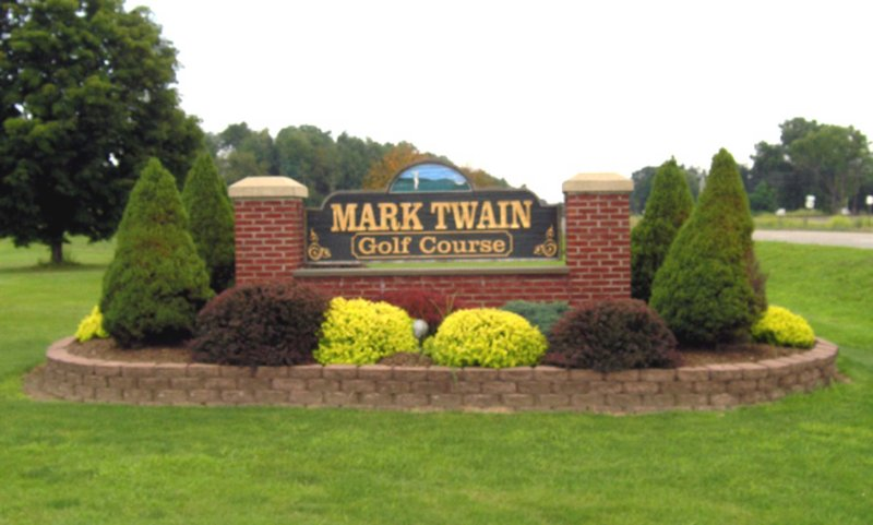 Holiday Inn Elmira - Riverview-Mark Twain Golf Course<br/>Image from Leonardo
