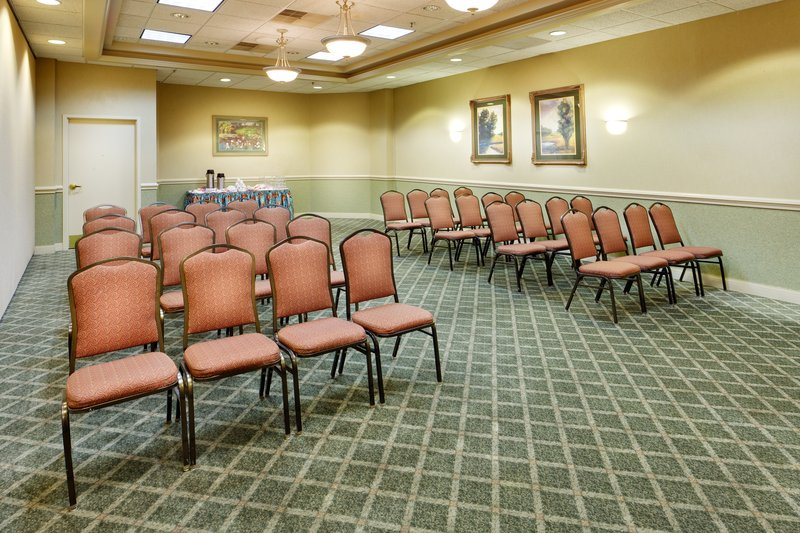 Holiday Inn Utica-Theater<br/>Image from Leonardo