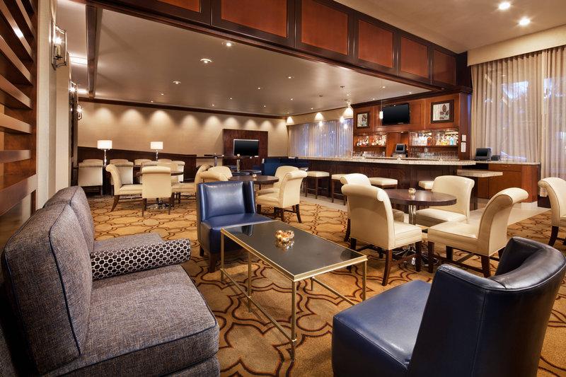 Sheraton Park Hotel-SIP Lobby Bar & Kitchen<br/>Image from Leonardo