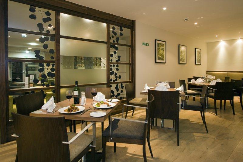 Holiday Inn Stevenage-Guest Dining Lounge Destinations<br/>Image from Leonardo