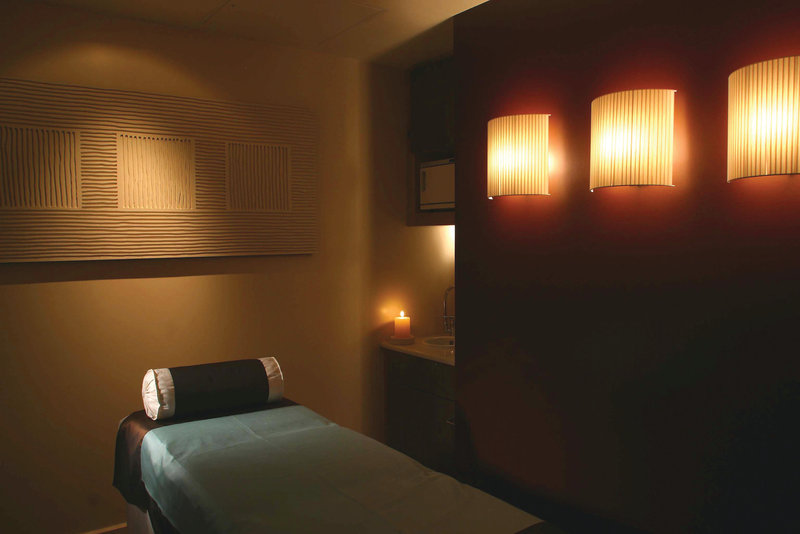 Crowne Plaza Leeds-Beauty Treatment Room<br/>Image from Leonardo