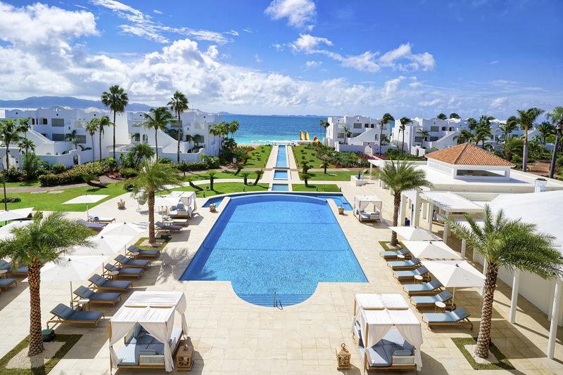 CuisinArt Golf Resort & Spa.-Cuisin Art Resort View<br/>Image from Leonardo