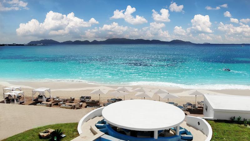 CuisinArt Golf Resort & Spa.-Cuisin Art Beach Bar<br/>Image from Leonardo