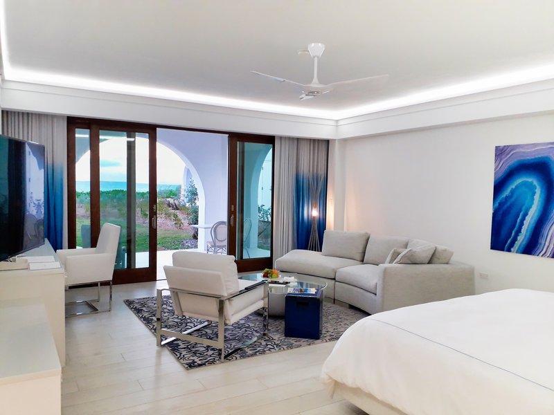 CuisinArt Golf Resort & Spa.-Beachfront Junior<br/>Image from Leonardo
