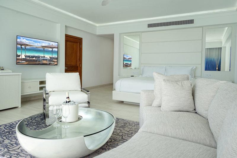 CuisinArt Golf Resort & Spa.-Seaview Junior Suite<br/>Image from Leonardo