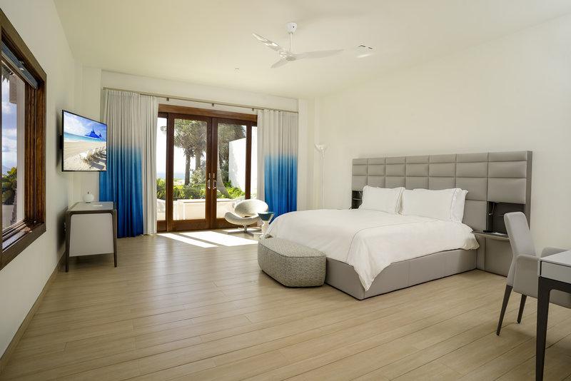 CuisinArt Golf Resort & Spa.-CuisinArt Beachfront Villa Master<br/>Image from Leonardo