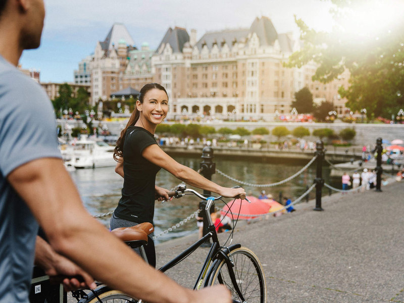 The Fairmont Empress-Other<br/>Image from Leonardo