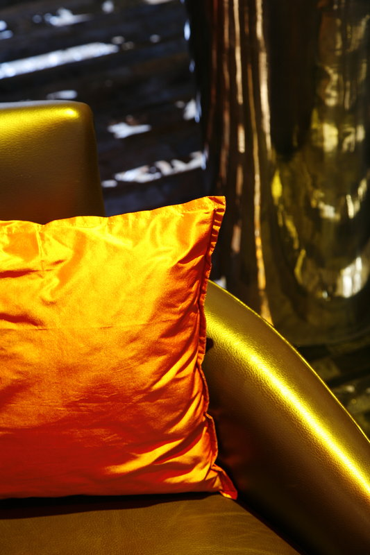 Crowne Plaza Lille - Euralille-warm and peacful atmosphere<br/>Image from Leonardo
