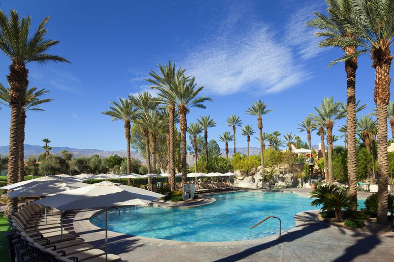 Westin Mission Hills Villas-Paradise Pool<br/>Image from Leonardo