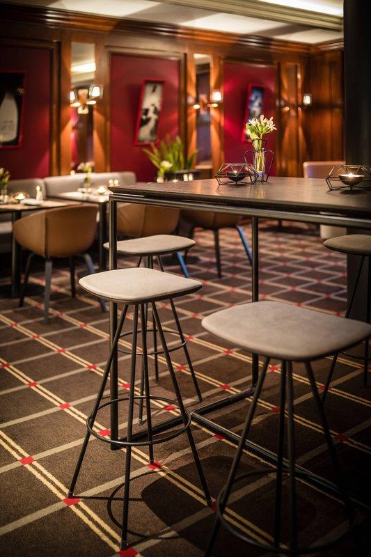 Le Meridien Stuttgart-Bar Lillet<br/>Image from Leonardo