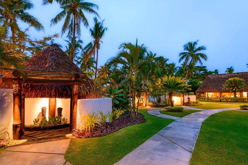 Tropica Island Resort-Exterior<br/>Image from Leonardo