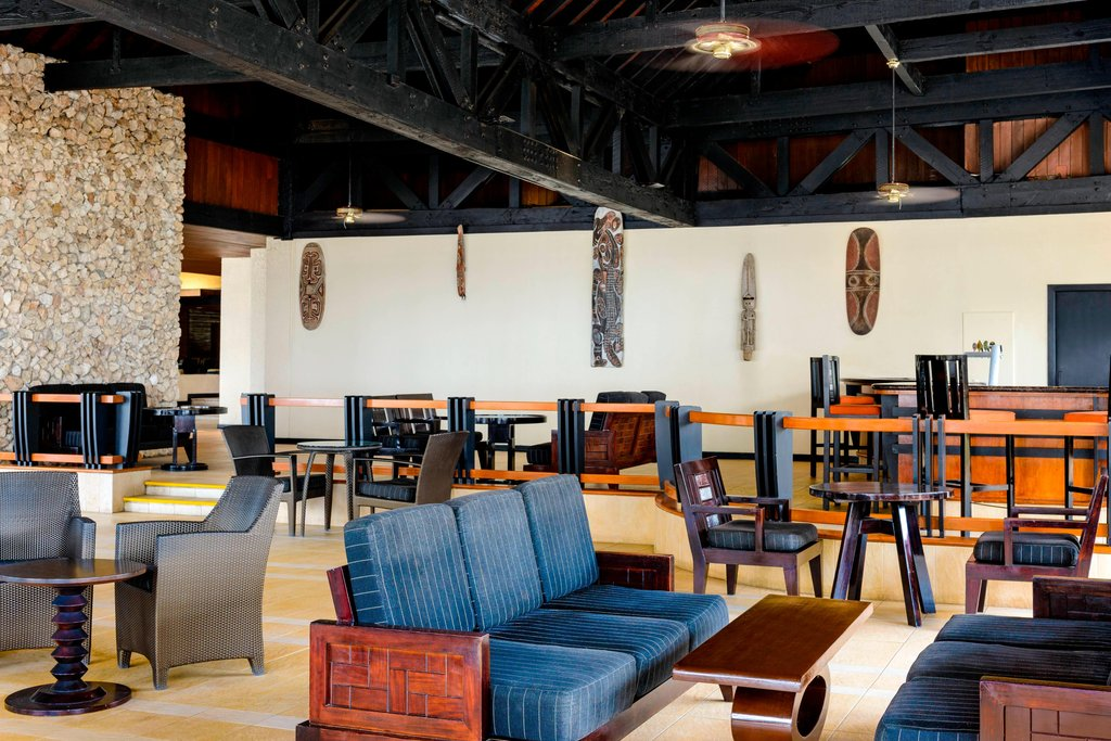 Tropica Island Resort-Meke Lounge - Bar<br/>Image from Leonardo