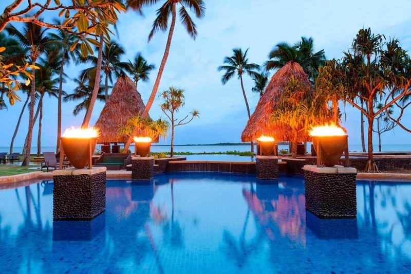 Tropica Island Resort-Swimming Pool<br/>Image from Leonardo
