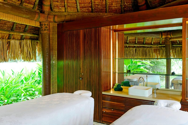 Tropica Island Resort-Heavenly Spa by Westin - Couples Massage<br/>Image from Leonardo
