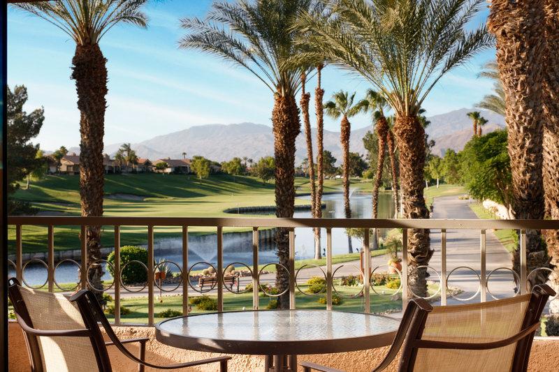 Westin Mission Hills Golf Resort-Mountain View<br/>Image from Leonardo