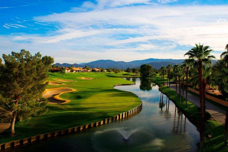 Westin Mission Hills Golf Resort-Golf<br/>Image from Leonardo