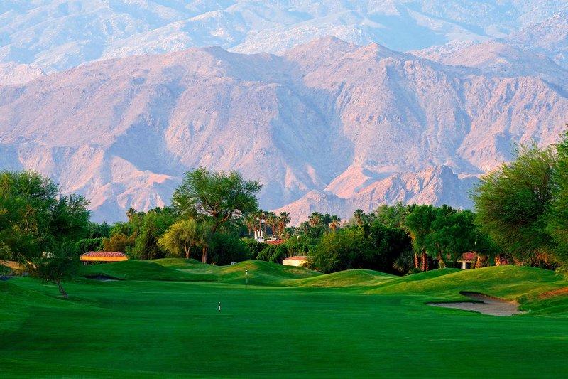 Westin Mission Hills Golf Resort-Gary Player Signature Golf Course<br/>Image from Leonardo