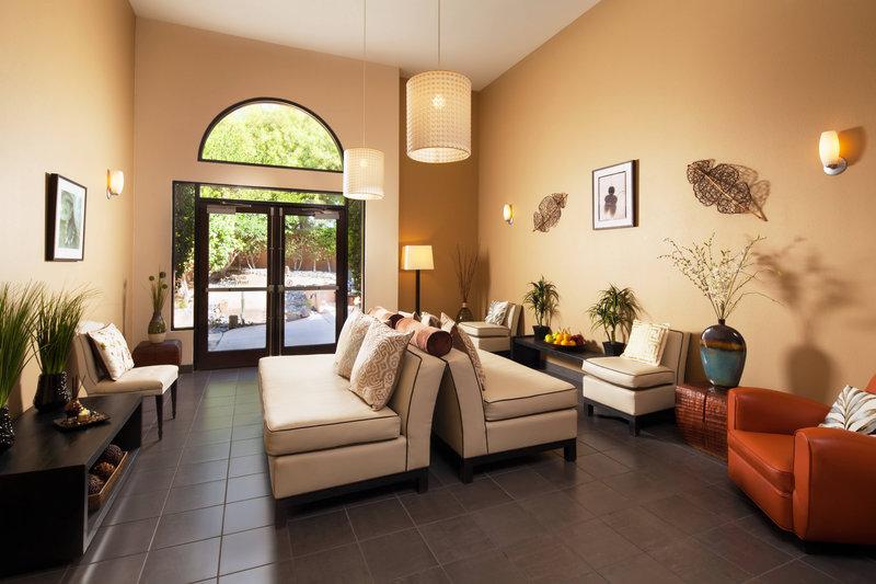 Westin Mission Hills Golf Resort-Spa Lounge<br/>Image from Leonardo