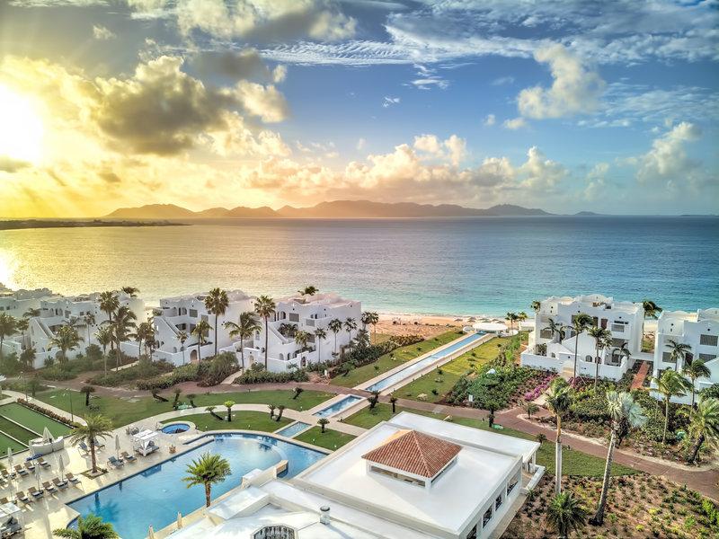 CuisinArt Golf Resort & Spa.-Sunrise Dpi<br/>Image from Leonardo