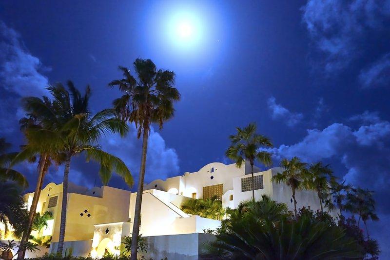 CuisinArt Golf Resort & Spa.-Cuisin Art Full Moon<br/>Image from Leonardo
