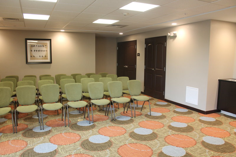 Staybridge Suites Carlsbad - San Diego-Hold your event in our 700 sq. foot meeting room<br/>Image from Leonardo