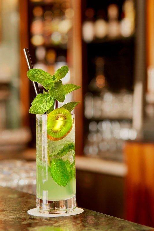 Le Meridien Grand Nuremburg-Cocktails<br/>Image from Leonardo