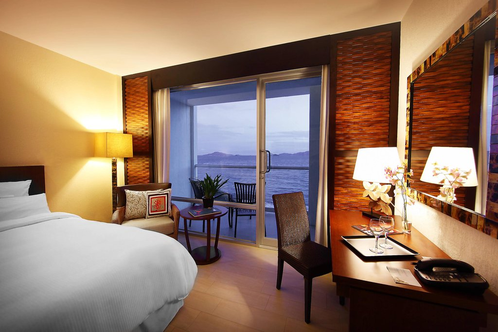 Dreams Playa Bonita Panama - Guest Room <br/>Image from Leonardo