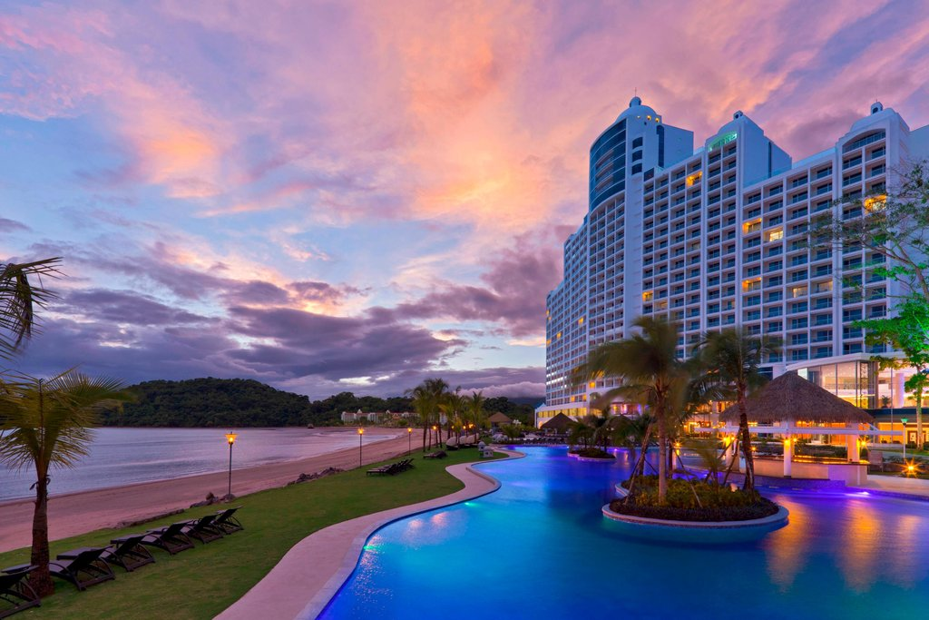 Dreams Playa Bonita Panama - Pool <br/>Image from Leonardo