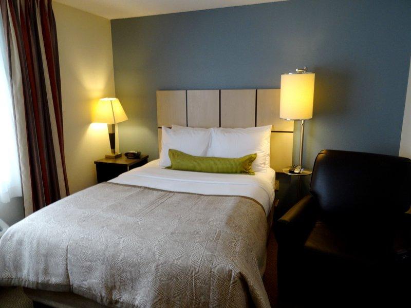 Candlewood Suites Boston-Burlington-Guest Room<br/>Image from Leonardo