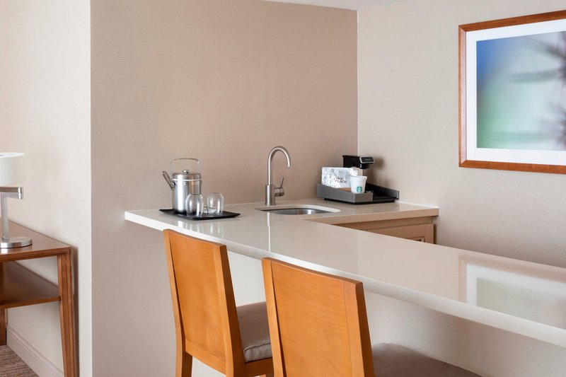 The Westin La Paloma Resort & Spa-Grand Suite Bar<br/>Image from Leonardo
