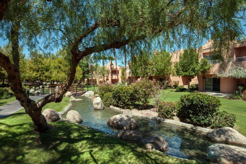 Westin Mission Hills Villas-Exterior<br/>Image from Leonardo