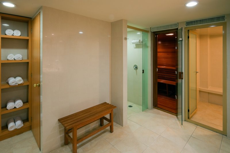 Holiday Inn Ciudad de Mexico-Trade Center-Spa<br/>Image from Leonardo